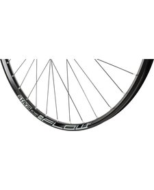 "Stan's NoTubes Flow S1 Rear Wheel 29mm 27.5""  Boost 146 x 12 Shimano"