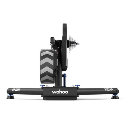 Wahoo KICKR Power Trainer 4th Gen.