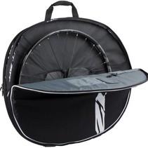 Zipp Wheel Bag - Single