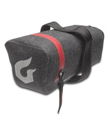 BBN BARRIER SMALL SEAT BAG
