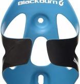 Blackburn Blackburn Camber UD Carbon Cage