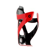 Blackburn Camber CF Carbon Cage