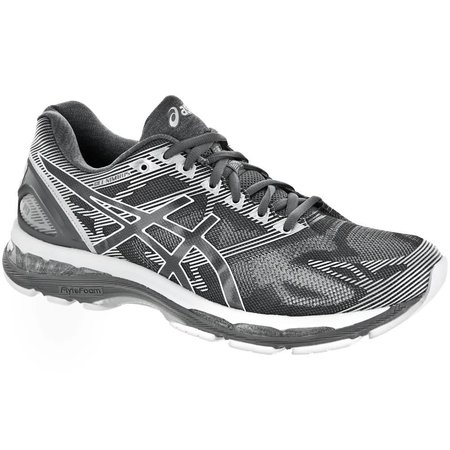 ASICS Asics Men's GEL-Nimbus 19