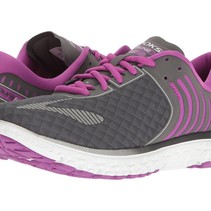 Brooks Women's PureFlow 6