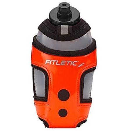 Fitletic HydraPocket Handheld Hydration