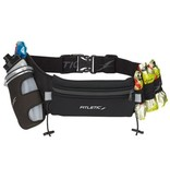 Fitletic Fitletic Fully Loaded Hydration Belt