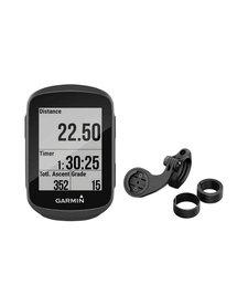 Garmin Edge 130, Mountain Bike Bundle