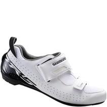 Shimano Mem's SH-TR5 Tri Shoe