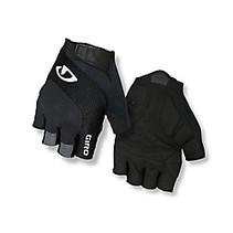 Giro Women's Tessa Gel Gloves