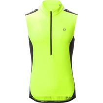 Pearl Izumi Men's Select Quest Sleeveless Jersey