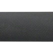 Velo VLG-410 Micro Diamond Grips