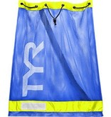 TYR TYR Mesh Equipment Bag