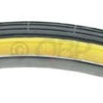 Kenda Street K40 Road Tire 24x1 3/8 Black/Tan Steel