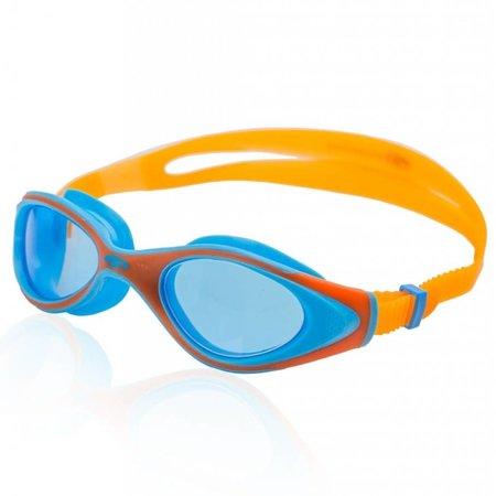 blueseventy Hydra-Vision Junior Goggle