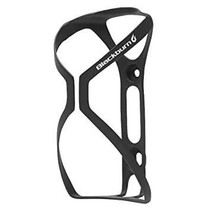 BBN CARBON ROAD CAGE GLOSS BLACK