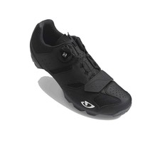 Giro Women's Cylinder MTB Shoes
