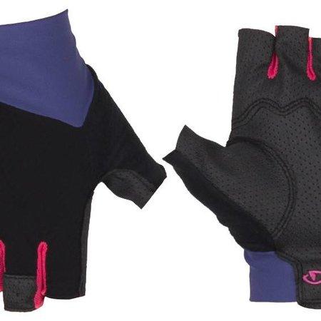 GIRO Giro Zero CS Glove