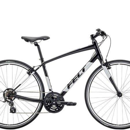 Felt Bicycles Felt 2018 Verza Speed 50