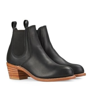 Red Wing Shoes Harriet - Women's