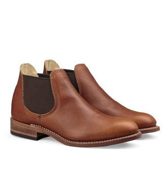 Red Wing Shoes Carol - Women's