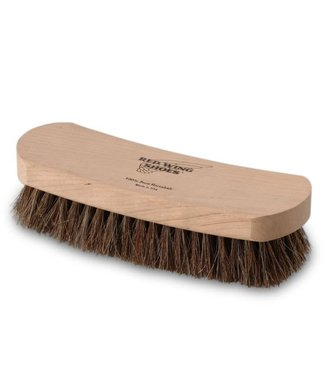 Red Wing Shoes Boot Brush