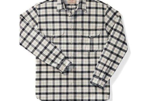 Filson Alaskan Guide Men's Shirt