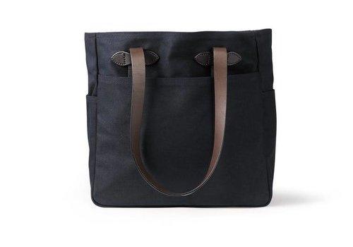 Filson Tote Bag w/out Zipper