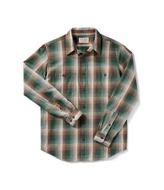 Filson Wildwood Shirt