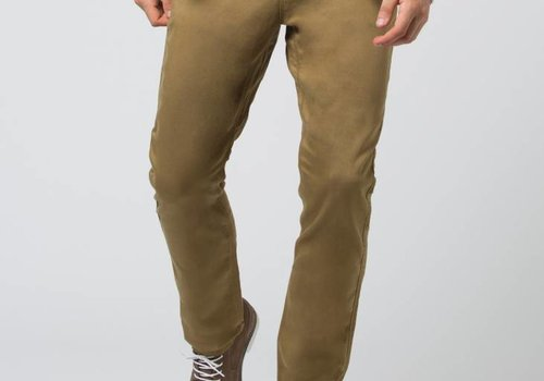 Du/Er No Sweat Pant - Slim - Men's