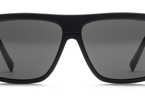 Electric Black Top - Sunglass