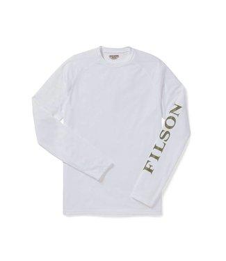 Filson Long Sleeve Barrier Shirt