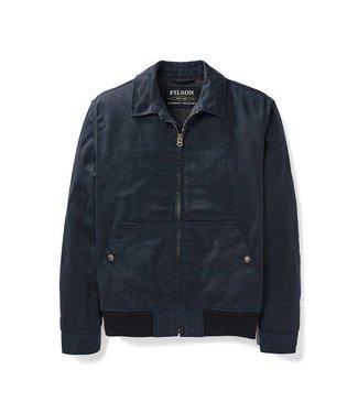 Filson Dry Wax Work Jacket