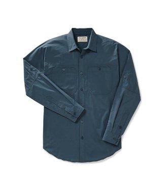 Filson Alagnak Shirt