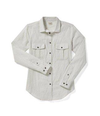 Filson Conway Shirt
