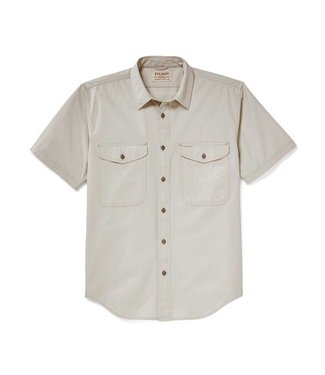 Filson Short Sleeve Field Shirt
