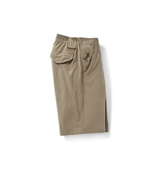 Filson Outdoorsman Short