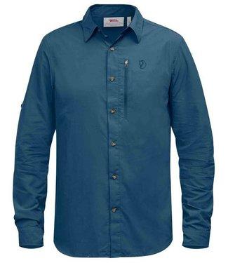 Fjallraven Abisko Hike Shirt
