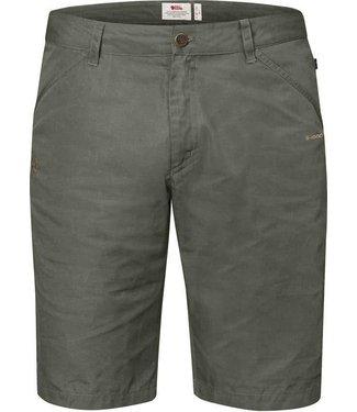 Fjallraven Fjallraven - High Coast Shorts