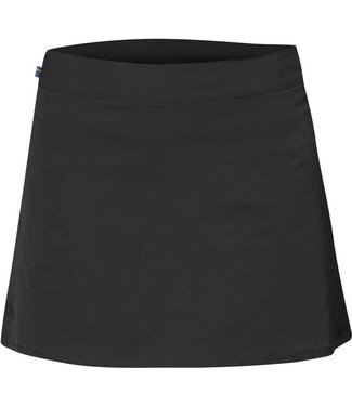 Fjallraven Abisko Trekking Skirt