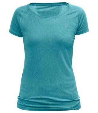 Fjallraven Abisko Trail T-Shirt