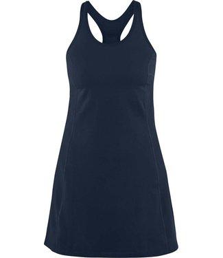 Fjallraven High Coast Strap Dress - Women's