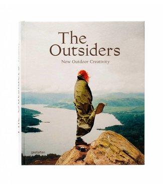 Gestalten Outsiders
