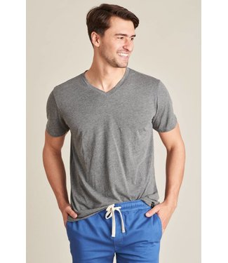 United By Blue Standard V-Neck