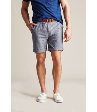 United By Blue Selby Short