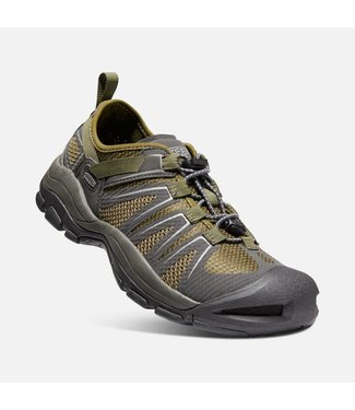Keen Mckenzie II Water Shoe - Men's