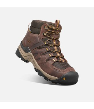 Keen Gypsum II Mid - Men's