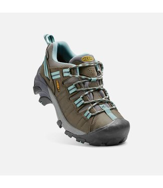 Keen Targhee II Waterproof - Women's