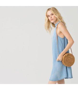 Wiltern Dress - Women's