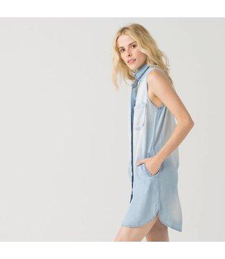 Felicia Dress - Women's
