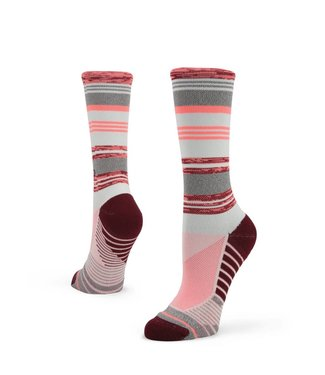 Stance Plank Athletic - Women's